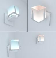 max lamp lights
