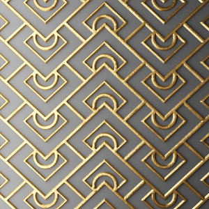 panel futurism x