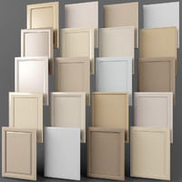 Furniture fronts pack ikea