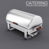catering food warmers