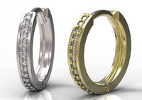 ring s 3d 3ds