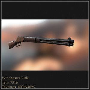 gun games obj