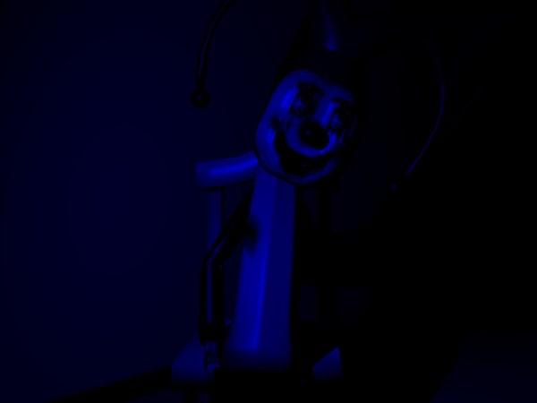 3d jingles clown model