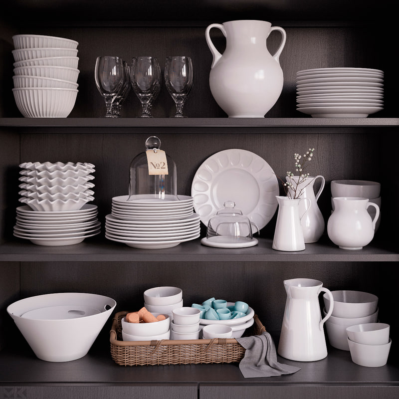 max kitchen set 02
