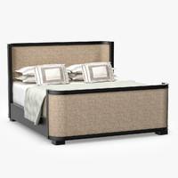 Bijou Bed