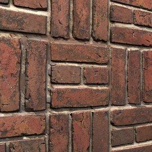 3ds max brick wall 15