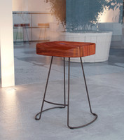 Cosmo Stool Roger