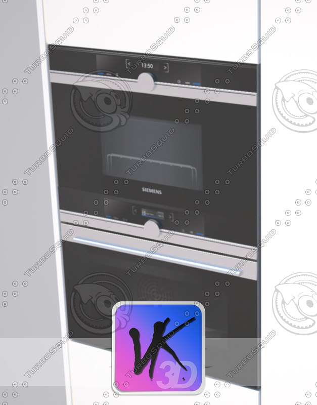 siemens microwave oven furnace max