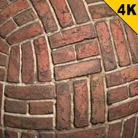 Bricks #15 Texture