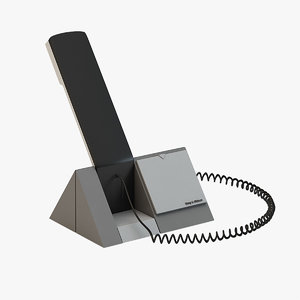 beocom telephone bang olufsen model