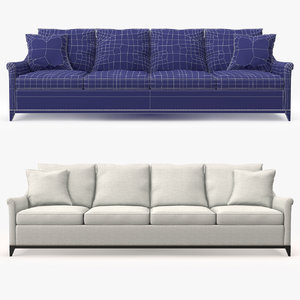 max jules sofa chair