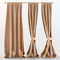 Curtains  5