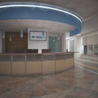 upper hospital ma