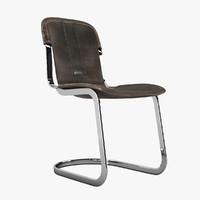 Rizzo Chair