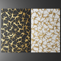 3d decor wall panel