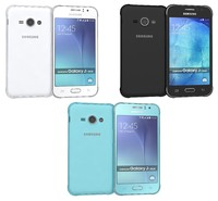 Samsung Galaxy J1 Ace All Colors