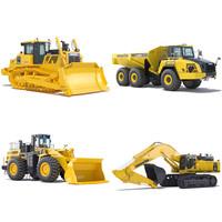 bulldozer 7 max