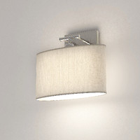 max chelsom plaza wall light
