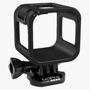 camera mount 3D models