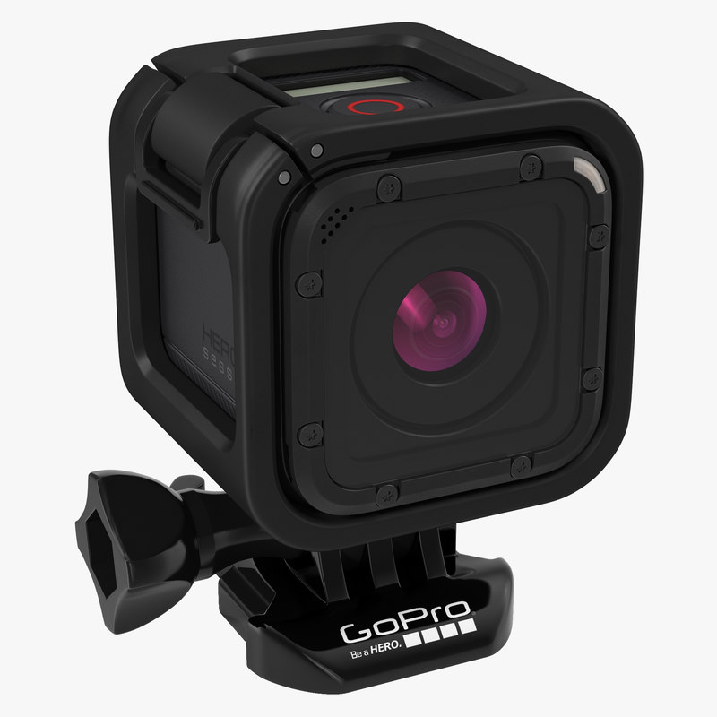 how to delete files off a gopro