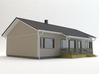 House_4