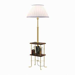besselink jones lamp 3d 3ds