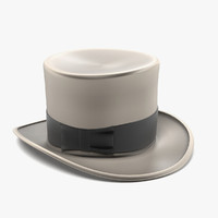 Hat5-Tophat