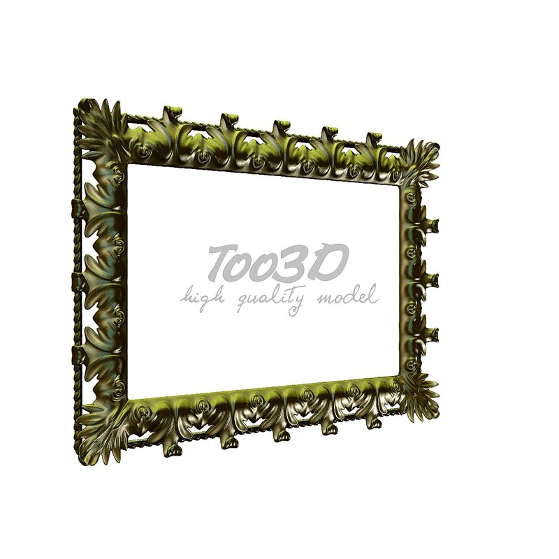 3ds max old frame