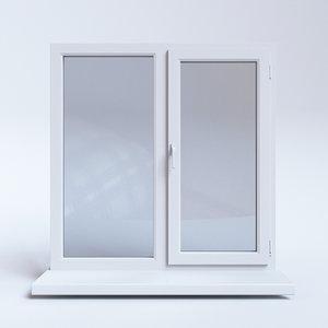 window max free