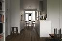 Photorealistic Modern Interior