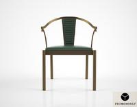 promemoria jasmine dining chair max