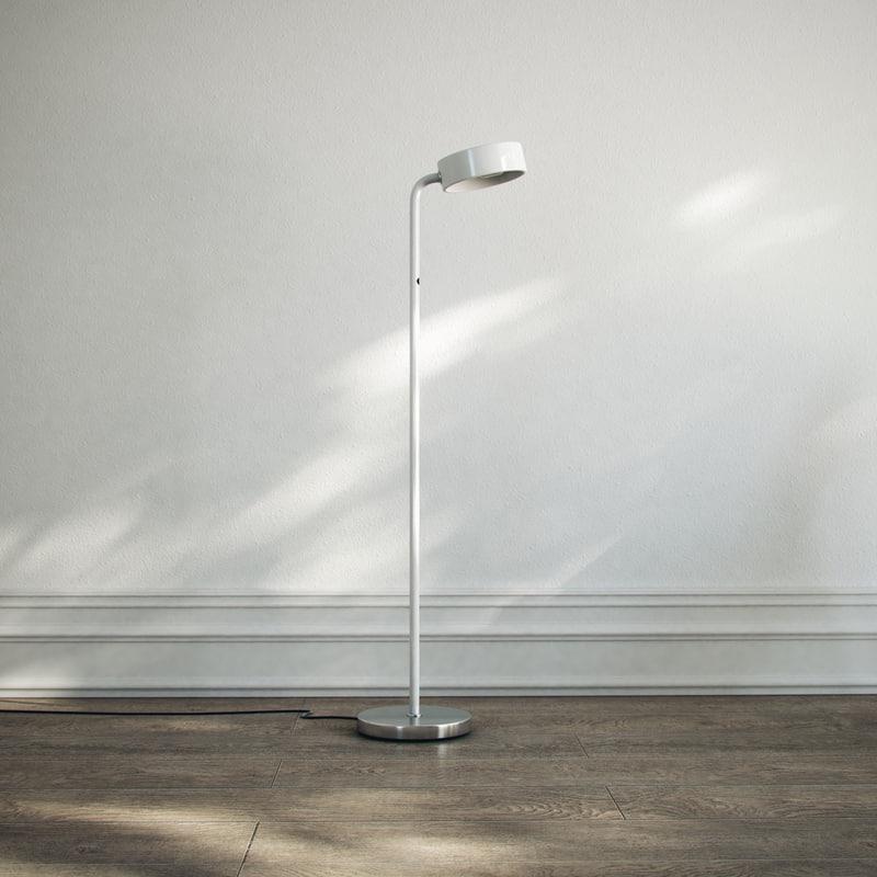 lamp vrayforc4d c4d