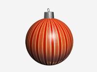 christmas ball max free