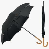 max umbrella classic