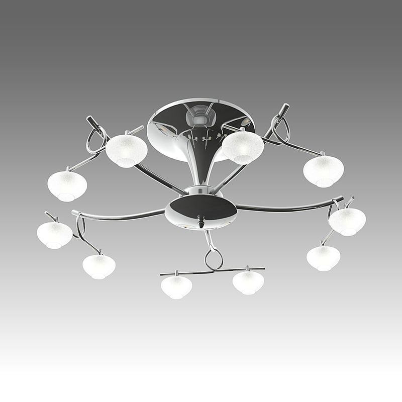 lamp fbx
