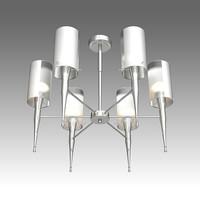 lamp x