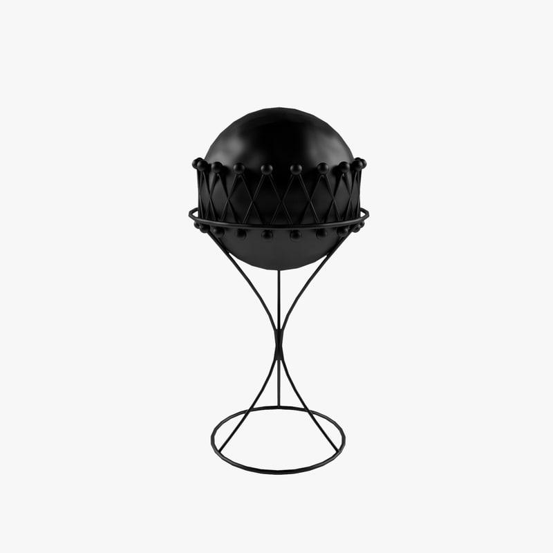 decorative element interior max free