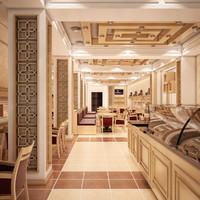 max restaurant interior v2