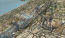 dubai Jumeirah Garden City