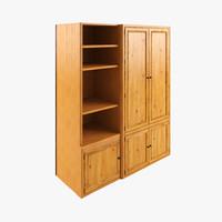 cabinet max