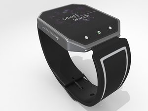 max generic watch m