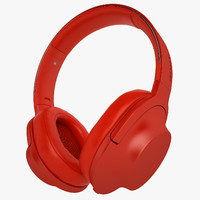 sony mdr-100aap 3ds