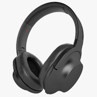 max sony mdr-100aap