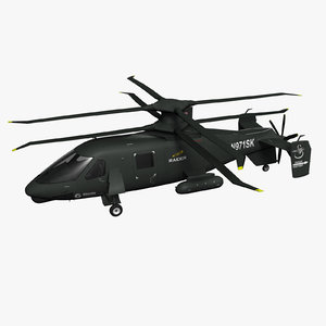 purchase s-97 raider 3d 3ds