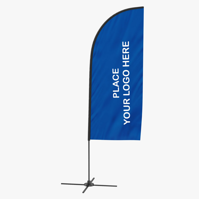 banner stand 4 generic max
