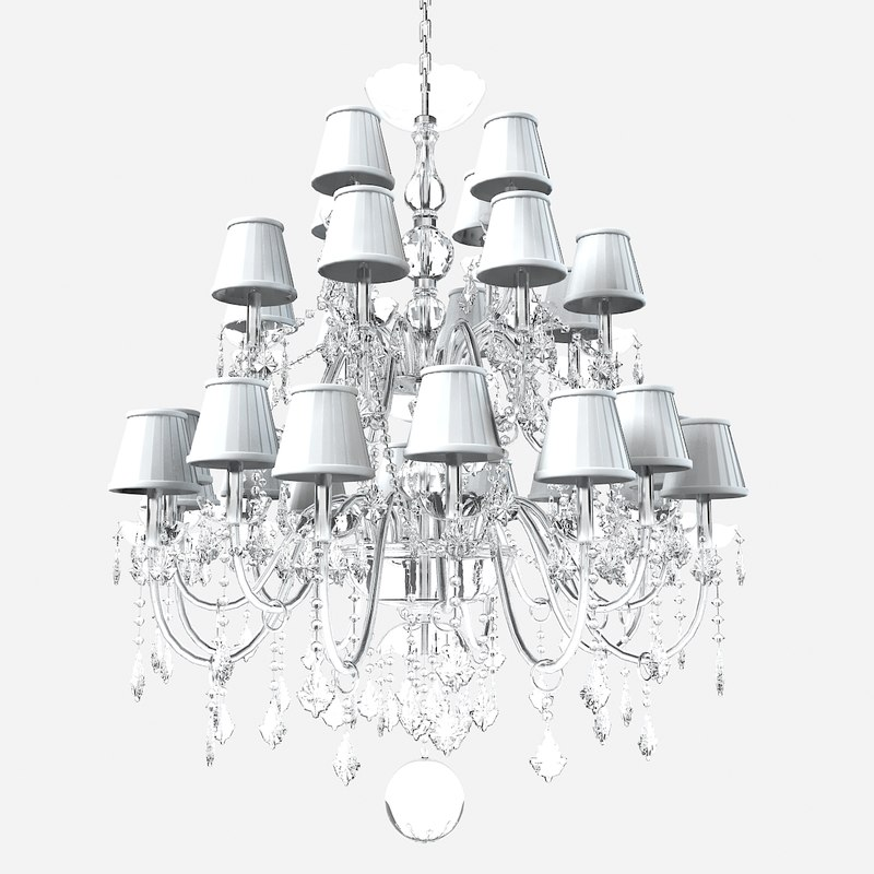 Bisazza marie antoinette max bisazza marie antoinette crystal glass starass chandelier aloadofball Image collections