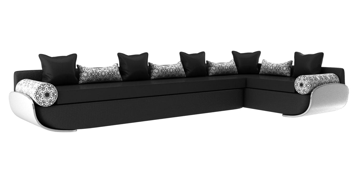 max sofa marco