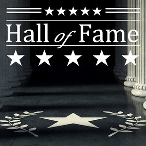 3d max hall fame