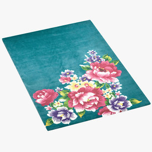 nanimarquina formosa rug carpet max