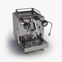 max espresso maker